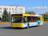 Псков. МАЗ-103.465 к173кв