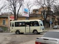 Hyundai County SWB н991са