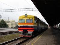 Рига. ЭР2Т-7113