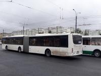 Volgabus-6271.05 у877ун