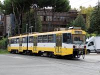 Рим. Firema T66 series 830 №832