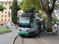 Рим. Fiat Cityway Roma I №9117