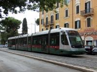 Рим. Fiat Cityway Roma II №9202