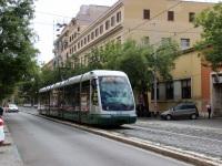 Рим. Fiat Cityway Roma II №9238