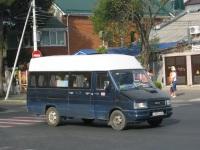 Iveco TurboDaily у624оа