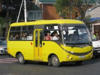 DongFeng DFA6600 р296вх