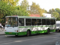 ЛиАЗ-5256.35 кх074