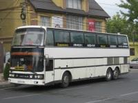 Setra S216HDS в247ос