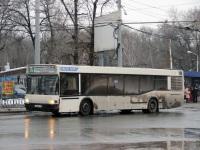 МАЗ-103.065 н048нс