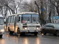 Ростов-на-Дону. ПАЗ-4234 с947ов