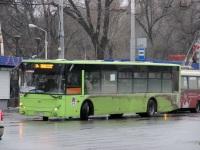 Ростов-на-Дону. РоАЗ-5236 о260ру