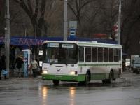 Ростов-на-Дону. ЛиАЗ-5256.26 в766рм