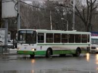 Ростов-на-Дону. ЛиАЗ-5256.53 мв041