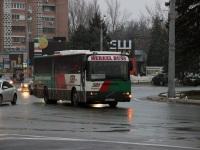 Ростов-на-Дону. Steyr SBL12 в243ох
