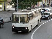 Москва. Ikarus 256 м946ом