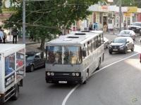 Москва. Ikarus 250.59 с508та