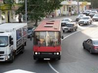 Москва. Ikarus 256.74 а938на
