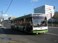 Москва. Волжанин-6270.06 вс124