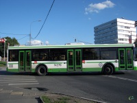 Москва. ЛиАЗ-5292.21 о484св