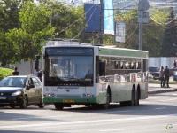 Москва. Волжанин-6270.06 вс128