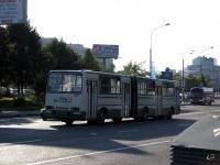 Ikarus 280.33M ан758