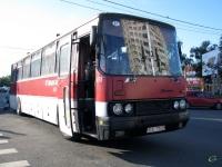 Москва. Ikarus 250.59 EA7142