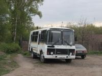 Рузаевка. ПАЗ-32054 а730уа