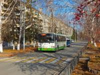 ЛиАЗ-5293.00 ар103