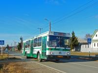 Заводоуковск. ЛиАЗ-5256.30 ан755