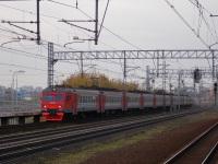 Москва. ЭТ2М-107