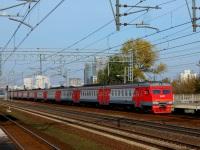 Москва. ЭТ2М-057