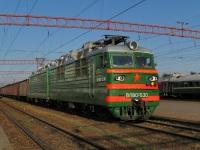 Конотоп. ВЛ80с-530