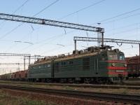 Конотоп. ВЛ80к-139