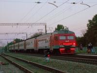 ЭТ2М-098