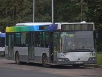 Volvo 7700 ANV 203