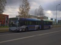 Volvo 7700A BDJ 324