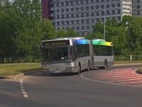 Вильнюс. Volvo 7700A BOU 835