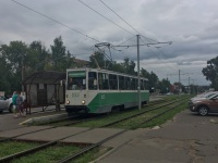 71-605 (КТМ-5) №103