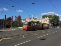 ЛВС-86К №3090