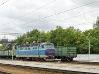 Брянск. ЧС4-091