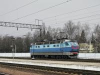 Брянск. ЧС4-059