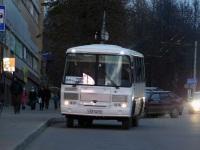 Калуга. ПАЗ-320540-12 о521нк