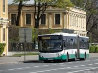 Санкт-Петербург. Volgabus-6271.00 в896уо