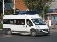 Анапа. IMC-Jumper с137ме