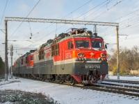 ВЛ80с-796