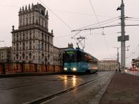 Минск. АКСМ-60102 №143