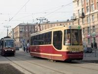 ЛВС-86К №7083, ЛМ-68М2 №7546