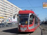 Санкт-Петербург. 71-623-03 (КТМ-23) №3701