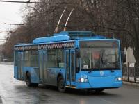 Москва. ВМЗ-5298.01 №7933