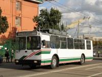 Москва. АКСМ-101ПС №7843